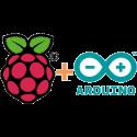 Raspberry Pi Arduino Communication